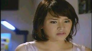 FTV TERBARU ~ Si Tomboy Jatuh Cinta ~ RIFKY BALWEL