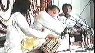 Tari Khan & NFAK -1