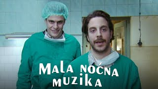 Mala nocna muzika 2002 - Da l' Je Dvocevka