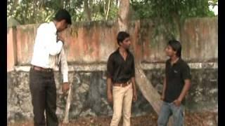 In Harihar Nagar Movie Comedy From Arena Boys