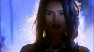 Vampirella (1996) - Legendado