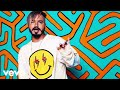 J Balvin Willy William Mi Gente Official Video 3gp mp4 video