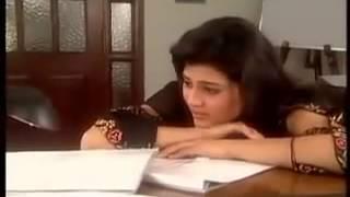 Khawab Nagar OST on PTV   YouTube