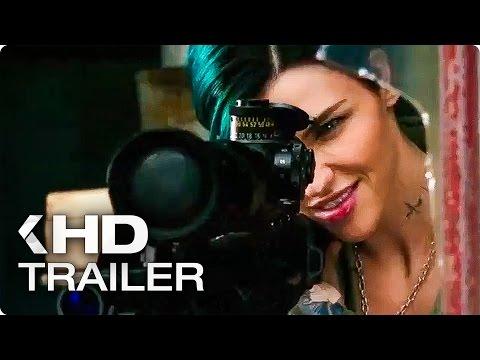 Xxx Mp4 XXx 3 Return Of Xander Cage Trailer 3 2017 3gp Sex