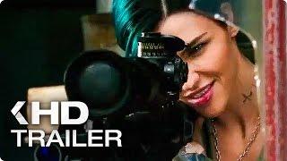 xXx 3: Return of Xander Cage Trailer 3 (2017)