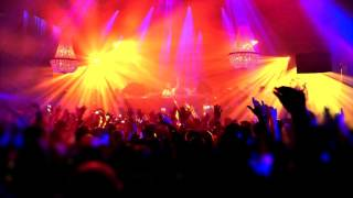 London (DJ Antoine vs Mad Mark 2k16 Radio Edit) (feat. Grigory Leps)(Club)