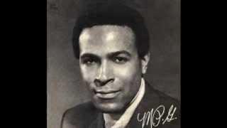 Marvin Gaye - This Magic Moment