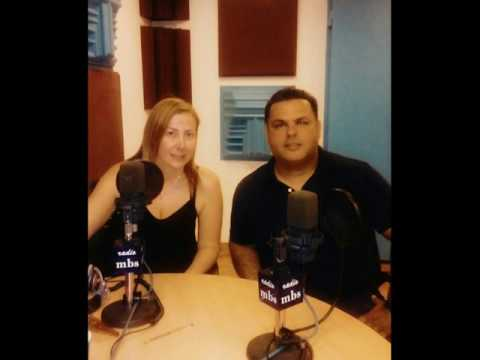 Xxx Mp4 Said Abi Akl INTERVIEW ON MBS With REINE RAHAL SABAH EL WARED SHOW 12 06 2017 3gp Sex