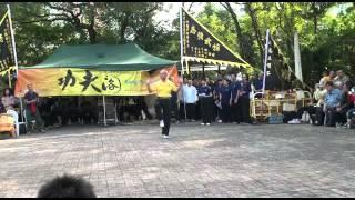 蛇形刁手十八羅漢拳.flv