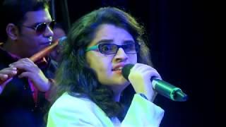 Lambi Judaai - Yeh Shaam Mastani 29072016