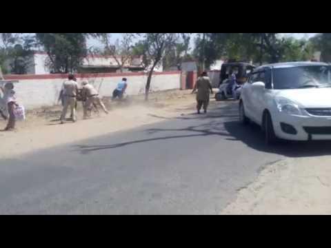 Xxx Mp4 Punjab Bathinda Kand Police Arrest Men Tahndi Sadak 3gp Sex