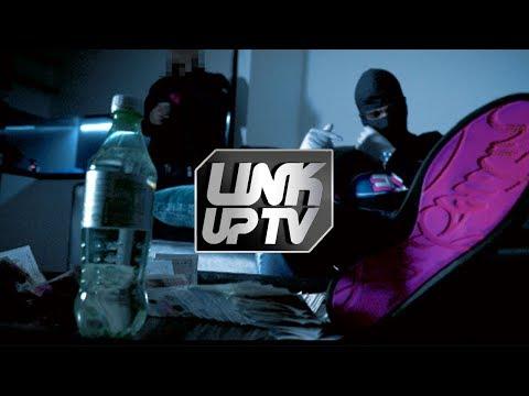Xxx Mp4 Mk Roll Wit It Music Video Link Up TV 3gp Sex