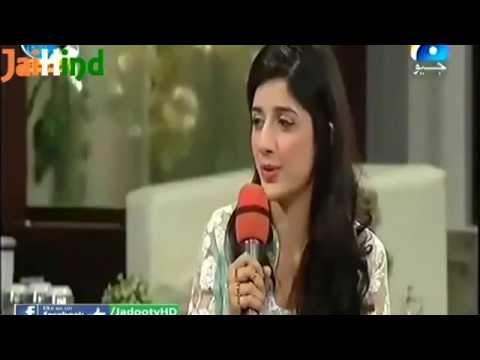 Xxx Mp4 Pakistani Girl Loves Ranbir Kapoor Women Are Dying After Indian Men Bollywood Stars 3gp Sex