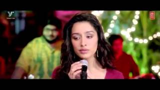 Heart Touching Dialogues From Aashiqui 2