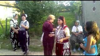 HASAN I HABIBE s.RAKOVSKI (KINA GECESI)3.mp4