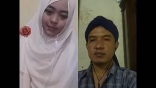 PRIA IDAMAN - smule ariefadja - Ayu_BaQso 04-2017
