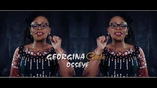 Georgina Guede - Osséyé (Clip Officiel)