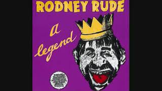 Rodney Rude   Insults part 1