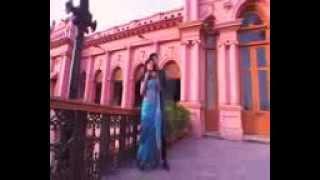 Akash Ta Ke Kagoj Kore   Onnorokom Bhalobasha 2013 Bangladeshi Movie Song 720p HD Video   YouTube mp