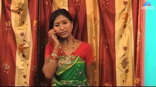 Khana Nangbai | Bodo Film Song | Thwisam | Phunja