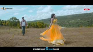 Mon Diye Mon Video Song   Jef   Tithi   Live Technologies Ltd   Bengali Movie 2017720p