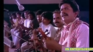 புதுப்புது அர்த்தங்கள்- Pudhu Pudhu Arthangal-Rahman,Geetha,Vivek,Super Hit Tamil  Full H D Movie