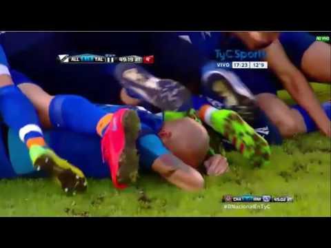 Xxx Mp4 Goles Agonicos Del Futbol Argentino 3gp Sex