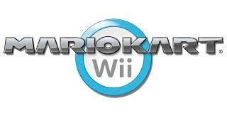 Chacs stream live #54 - Mario Kart Wii online pt2
