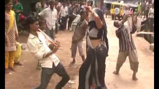 INDIAN SNAKE DANCE/DESI NAGIN DANCE/ BUNDELKHAND-UP