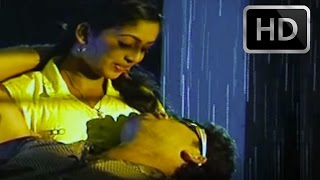 Manasinullil Enthinu Vannu |  Malayalam Album Song | Ende Manassu