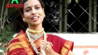 Japav Bheema Bhim Rao Marathi Special Historic Religious Song