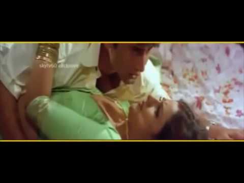 Xxx Mp4 Bhabhi And Devar On Bed 3gp Sex