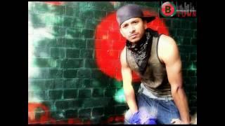 Lal shobuj Bangla rap 2012 Jakir & Pollob