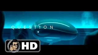 Untitled A24 Mystery Movie - Official Teaser Trailer (2017) Sci-Fi HD