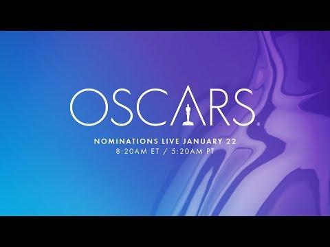 Xxx Mp4 91st Oscar Nominations 3gp Sex