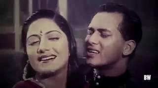 এ জীবনে যারে চেয়েছি  | E Jibone Jare Cheyechi │ Bangla Movie Song | Salman Shah