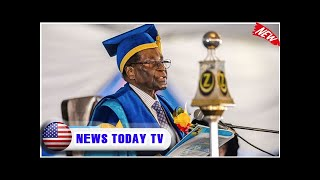 Pressure grows on robert mugabe to quit ahead of harare rally in zimbabwe  NEWS TODAY TV