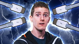 Should You Pay Extra For THIS? - Thunderbolt 3