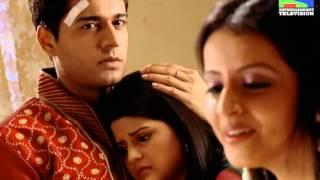 Byaah Hamari Bahoo Ka - Episode 97 - 10th October 2012
