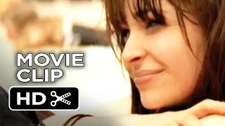 Galore Movie CLIP - Made For Your Love (2014) - Ashleigh Cummings, Lily Sullivan Movie HD