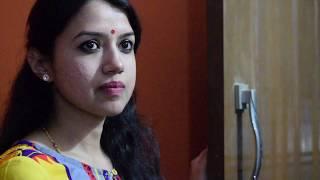 killer instinct -  short film Trailer
