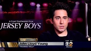 "Eye On Entertainment (June 19) - ""Jersey Boys"" Film Premiere"