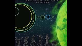 The Claypool Lennon Delirium -