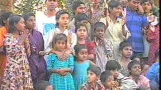 Bangla Song Video Public Choice  Directed by Salek Uddin