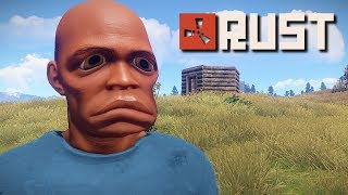 Emotionally Unstable Child | Rust