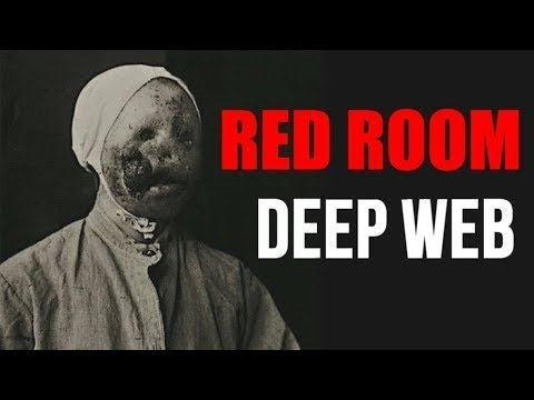 Xxx Mp4 Exploring Deep Web Red Rooms Are They Real Scariest Part Of The Internet REVEALED 3gp Sex