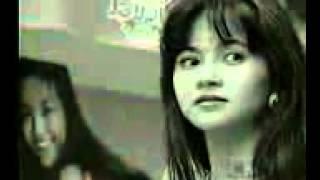 Leandro  Leonardo   Essas Mulheres   Videoclipe Oficial