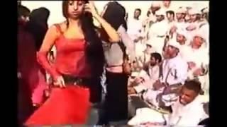رقص دقني سعودي - رقص معلايه دقني دق فاحش - رقص معلايه ساخن - رقص خليجي للكبار