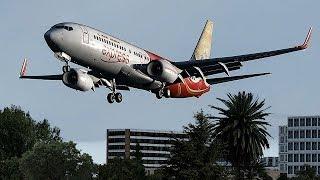 Disaster in India   Boeing 737 Crash   Asleep at the Controls   Air India Express Flight 812   4K
