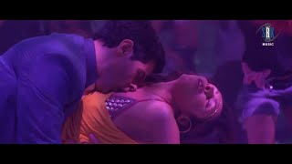 Jhatak Ke Nacho Full Song│Dee Saturday Night│Hot Song